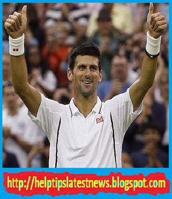 Wimbledon 2013: Serena Williams believes playing http://helptipslatestnews.blogspot.com/2013/06/wimbledon-2013-serena-williams-believes.html