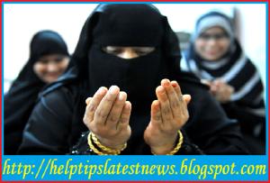 Ramadan begins for Muslims round the world