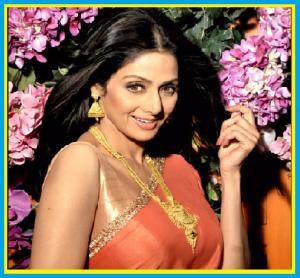 Amitabh Bachchan, Bollywood actor, dancer, Indian Cinema, Lady Girl Sridevi, Lady Rekha, Madhuri Dixit, Mumbai, Mumtaz, painting screenland, prime, Sharmila Tagore