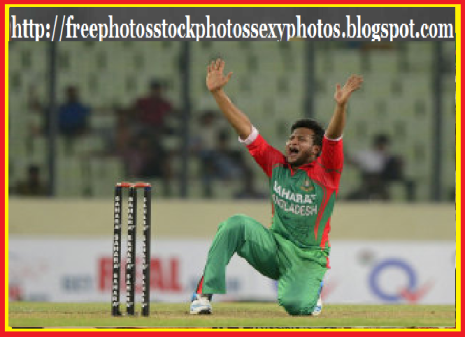 Thank you for honored SHAKIB AL HASAN and your wondrous desires and prayers wondrous game of cricket. Again
